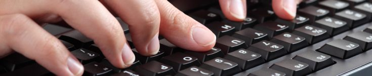 The 12 Best Online Typing Courses 2021