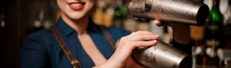 The 7 Best Mixology and Bartending Courses 2021