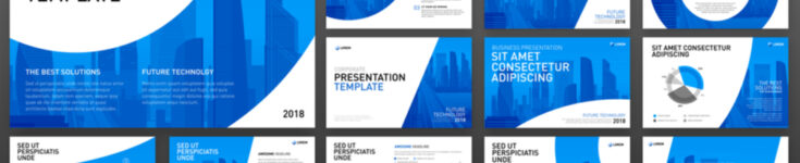 The Best PowerPoint Courses 2021