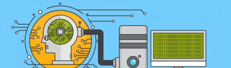 Best Machine Learning Certifications to Level up in 2021