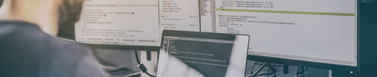 Crack the Code With the Best Web Development Courses in 2021