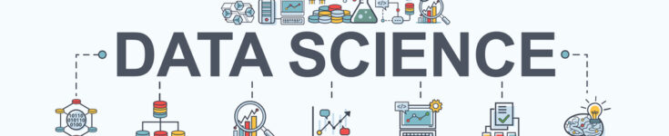 Best Data Science Certification Courses to Boost Your Career in 2021