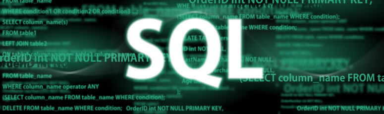 The Best SQL Certification Courses in 2021