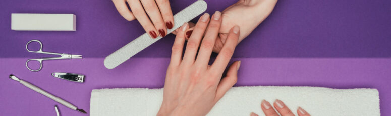 Make a Statement With the Best Nail Technician Courses of 2021
