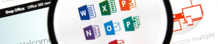 Best Microsoft Office Courses: Become a Workplace Guru